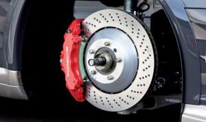 services-brakes